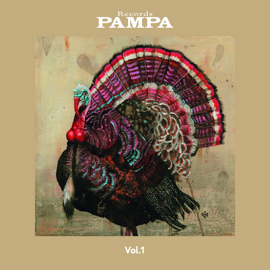 Pampa compvol1 front