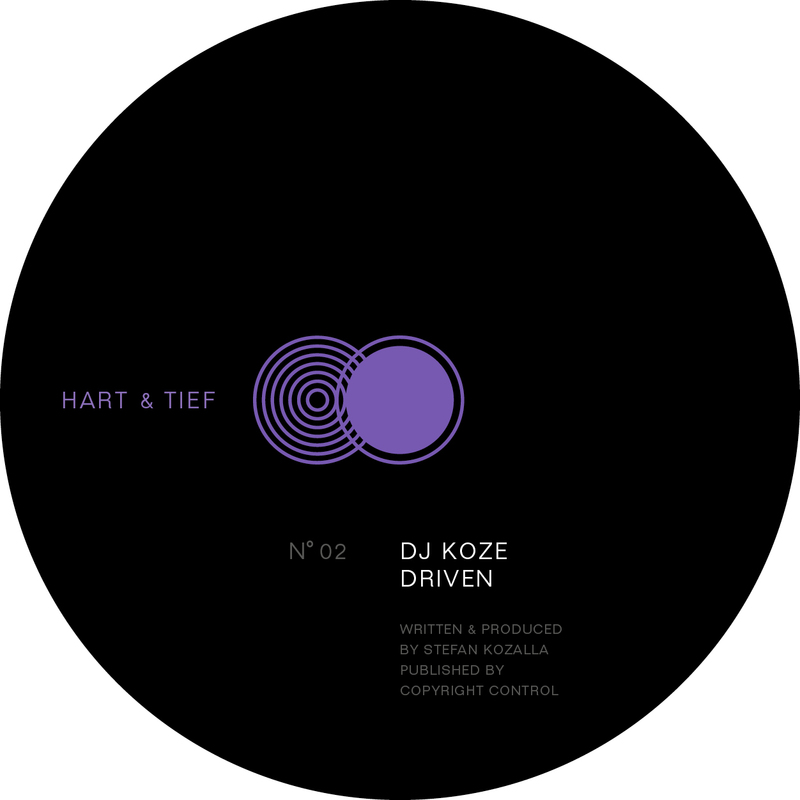 H t 02 label rz a